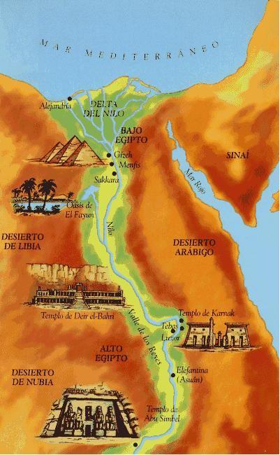 Historia Del Traje Lic Alfredo Marino Ancient Egypt For Kids Ancient Egypt Activities Ancient Egypt