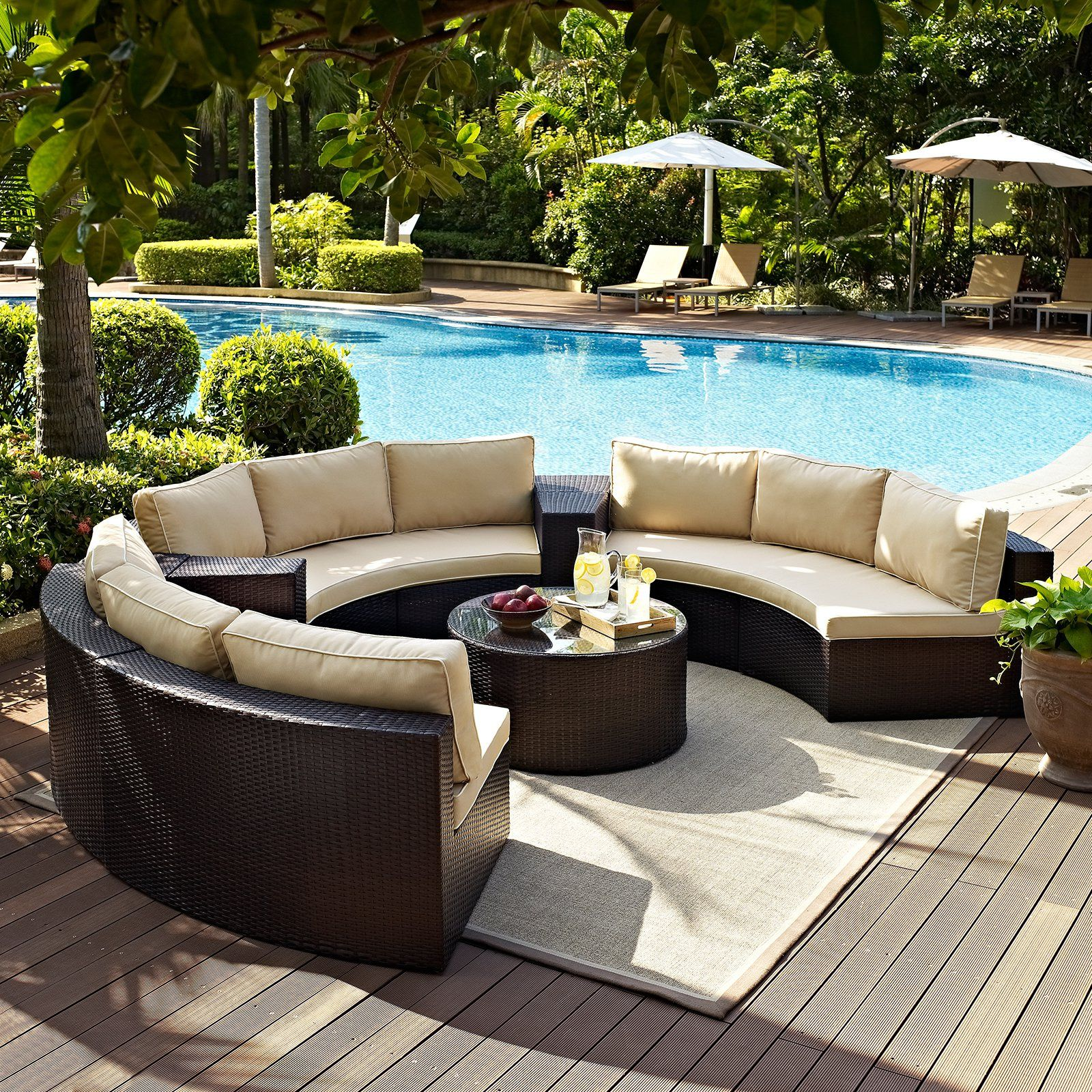 Exceptionnel Outdoor Furniture Bradenton Fl   Cool Rustic Furniture Check More At  Http://cacophonouscreations