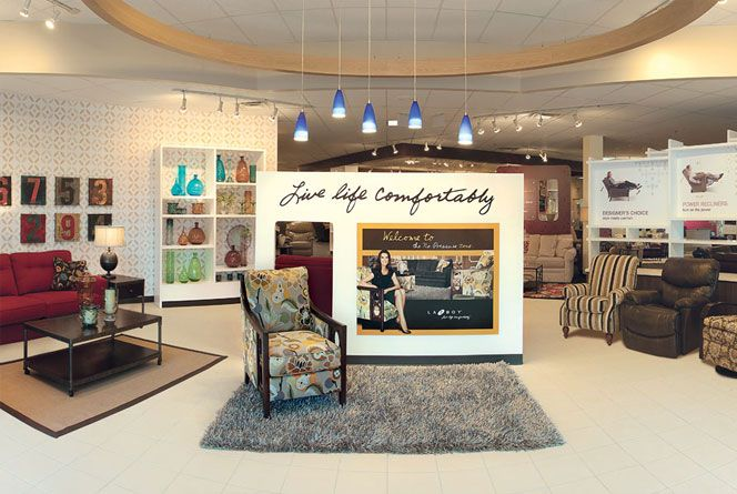 Furniture Store Display Google Search Furniture Store