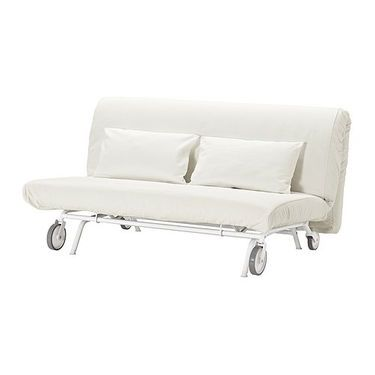 Ikea Ps Havet Sofa Bed Perhaps For The Guest Room Studio This Is I Have In My Ning Porch