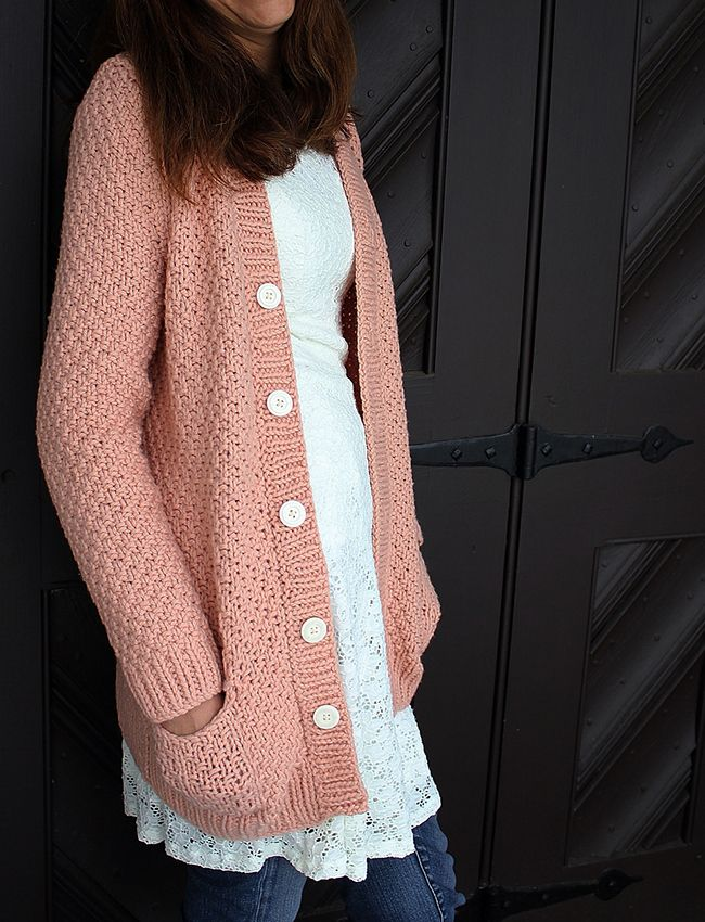 New Favorites: Paloma | Knitting | Pinterest | Tejido, Sacos y Sweter