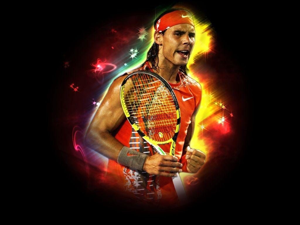 Rafael Nadal Wallpaper Rafael Nadal Image