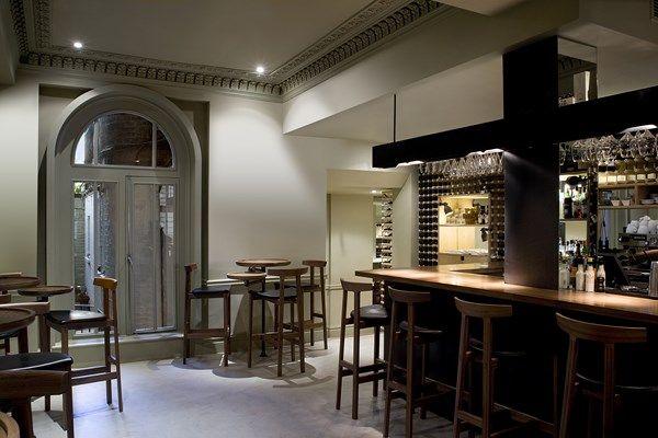 3 Notting Hill Kitchen Jpg 600 215 400 P 237 Xeles Decoraci 243 N De Unas Interiores De Hoteles