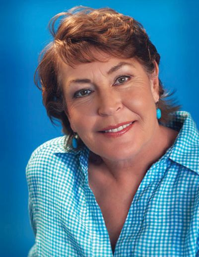 helen reddy angie baby lyrics