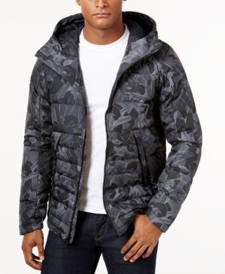 NIKE Nike Men s Printed Down Jacket.  nike  cloth   coats   Down jacket ddcf8b69ed6c