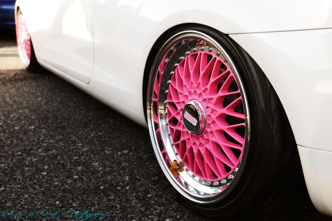 bbs japan up teen 18