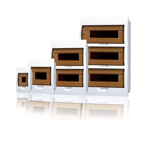 Txm Ip40 Plastic Db Box In 2020 Box Plastic Box Branding