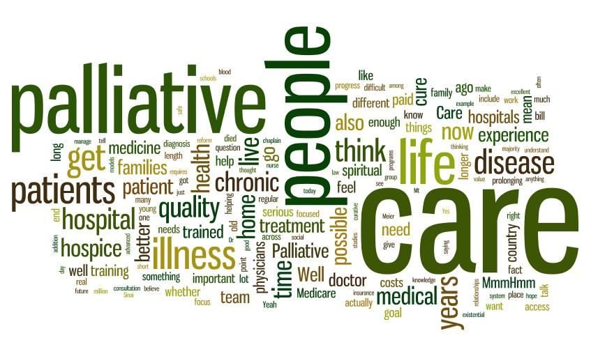 Palliative care is for the soul and for the living Hospice - hospice nurse sample resume