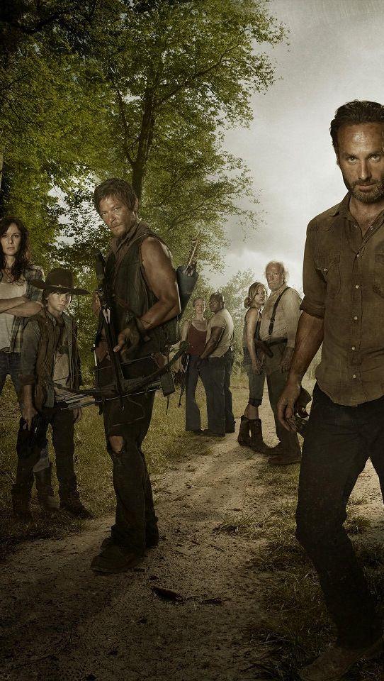 Twd Iphone Wallpapers Walking Dead Wallpaper The Walking Dead Walking Dead Zombies