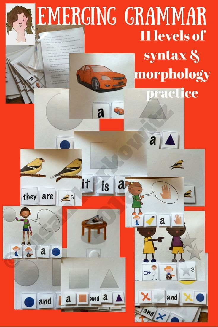 This interactive resource is meant as a practice resource for building phrases, sentences, & specific parts of speech with students who are nonverbal (using AAC) and/or minimally verbal, or who need practice with specific structures.There are at least 18 cards for each activity; as many as 54 for some.Where appropriate there is a choice; where both words and symbols are provided for students to use...$