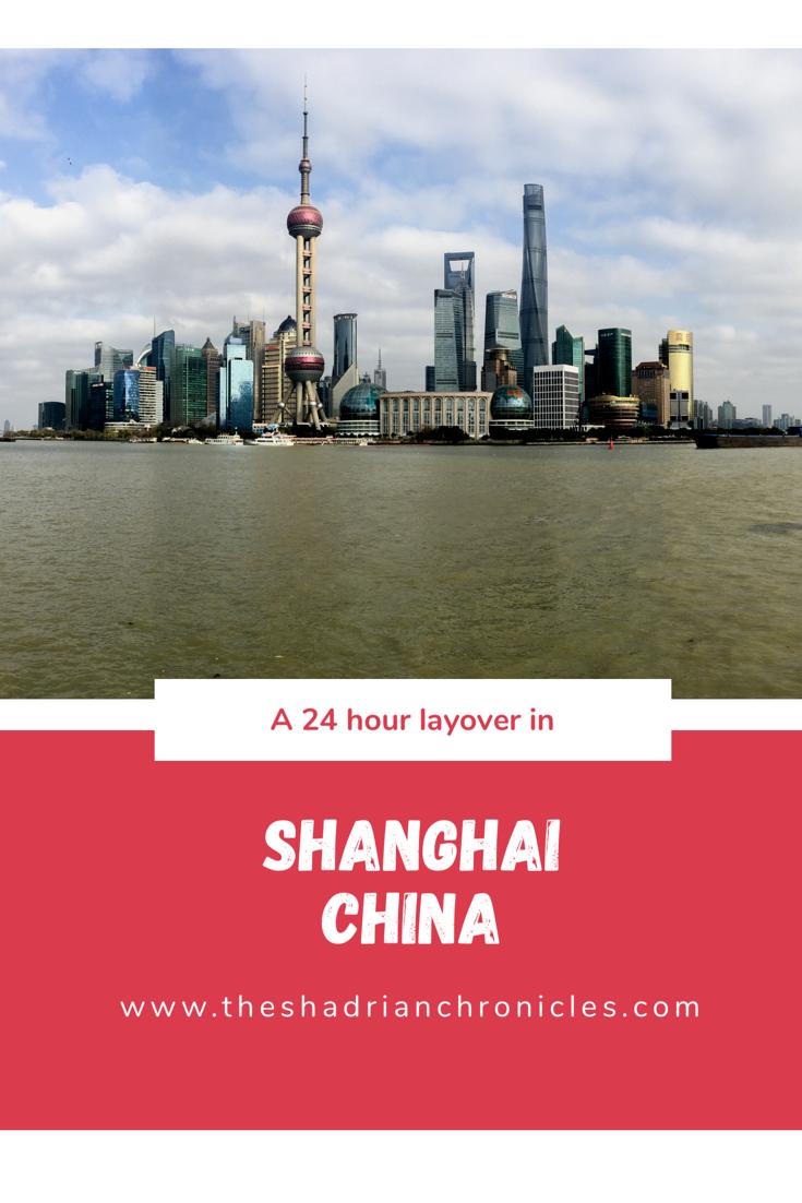 d8dc2a55bccab4fb85dbb37496714f49 - China Visa Application Kuala Lumpur