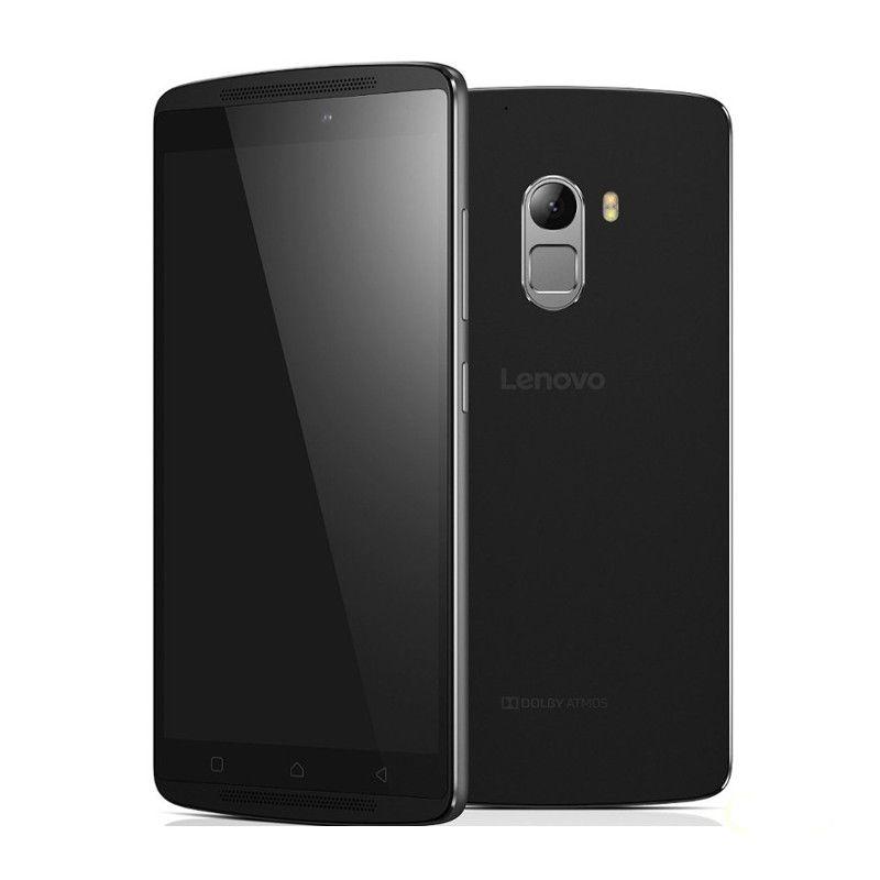 Lenovo Vibe X3 LITE NEGRO
