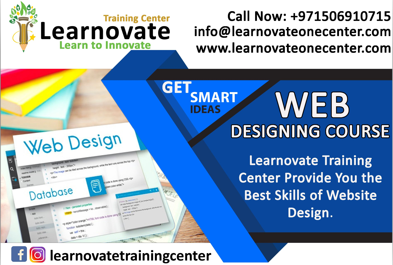 Web Designing Course Web Design Course Learn Web Design Web Design
