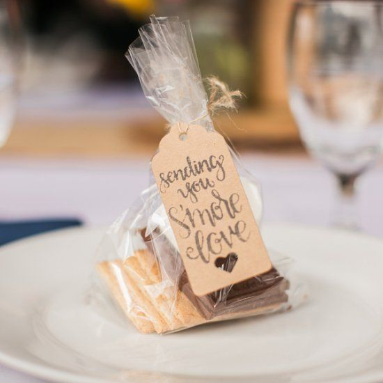 Mountian Vineyard Wedding In NC
