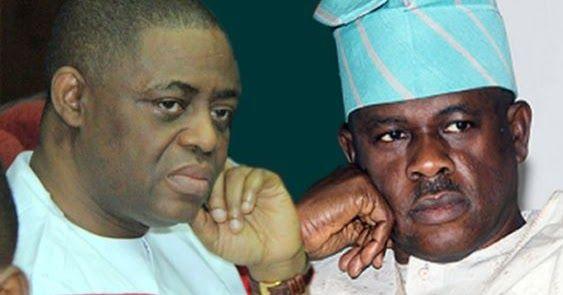 Fani-Kayode Reacts To Obanikoro's Move To Join APC
