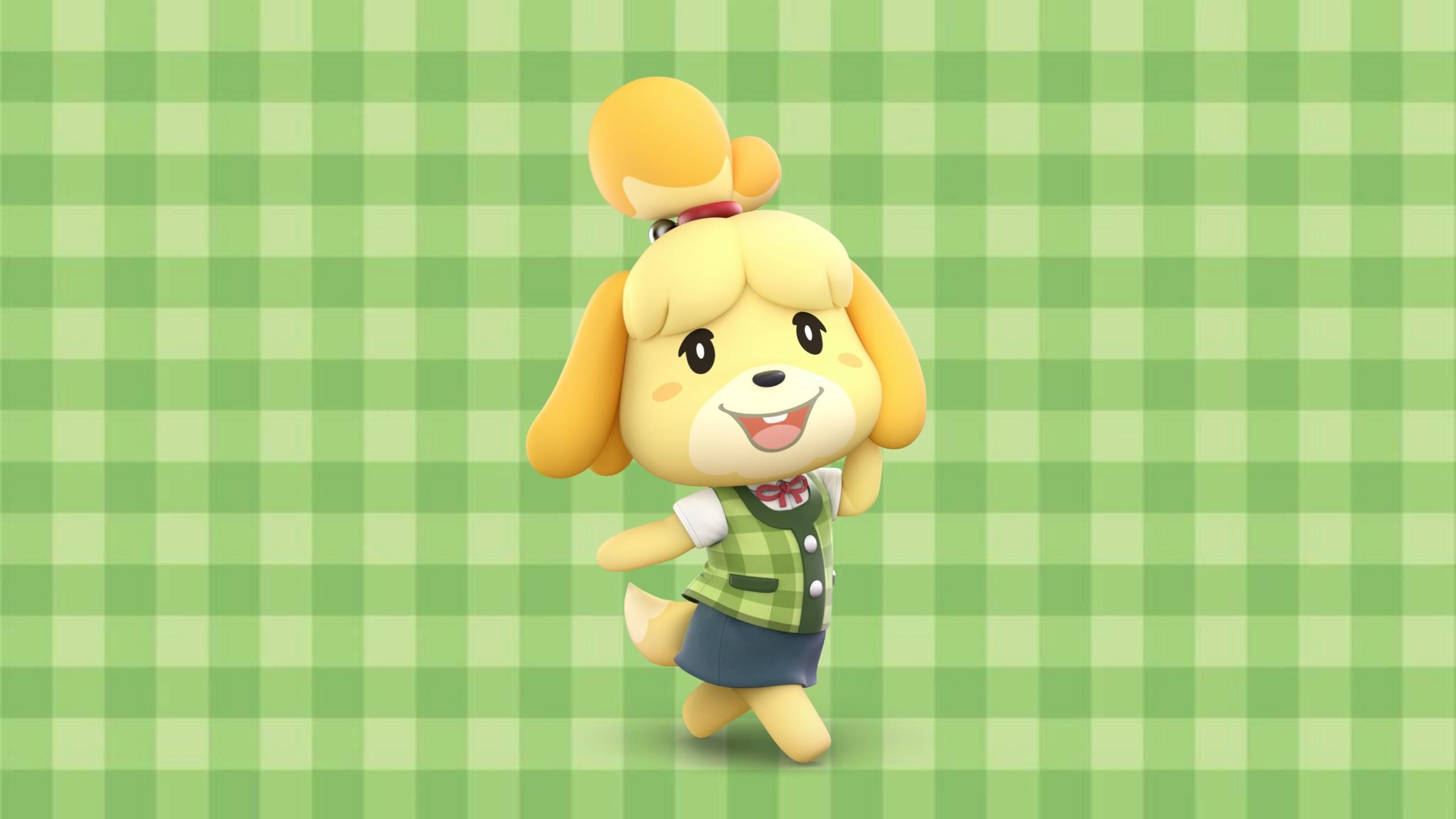 Immagine Correlata Cute Wallpapers For Ipad Animal Crossing