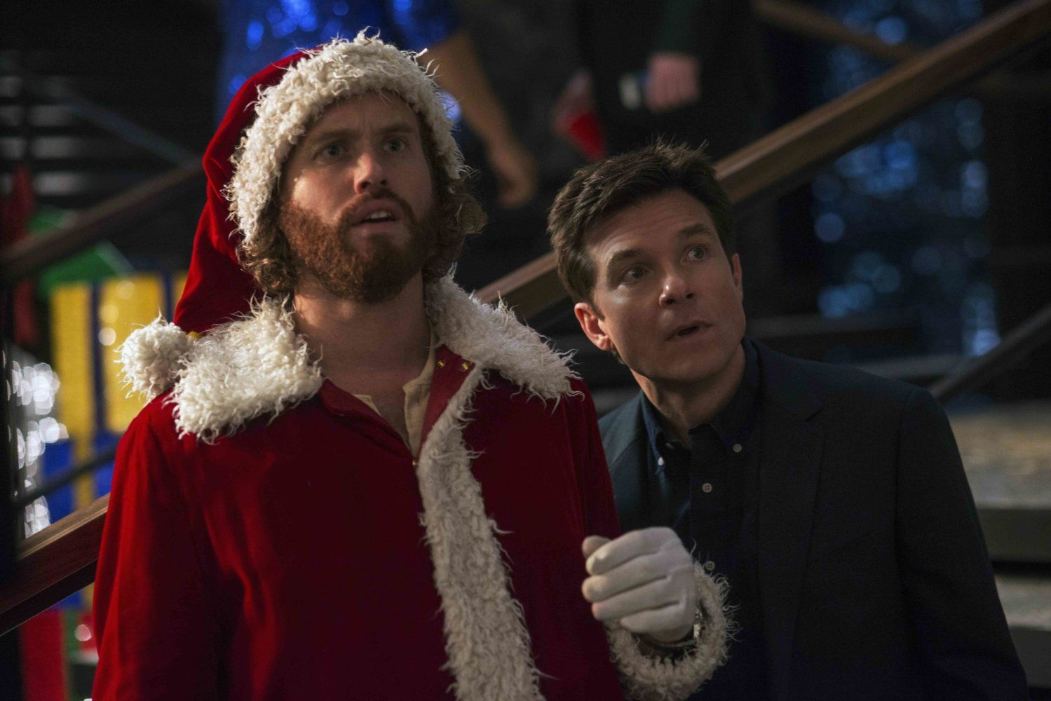 Watch Office Christmas Party.Watch Office Christmas Party 2016 Movie Online Free Hd
