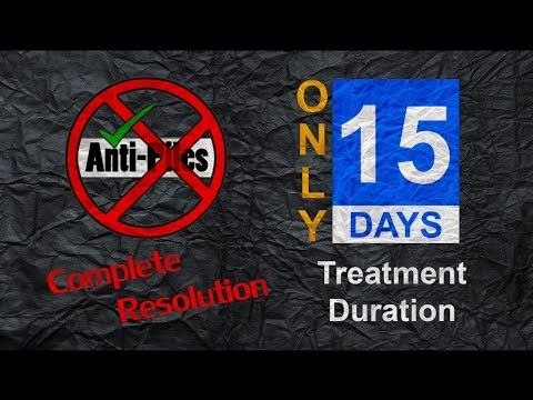 Hemorrhoids Anti Piles The Complete Resolution By Sudesh Berry Hindi With Images Hemorrhoids Hemorrhoids Treatment Home Remedies For Hemorrhoids