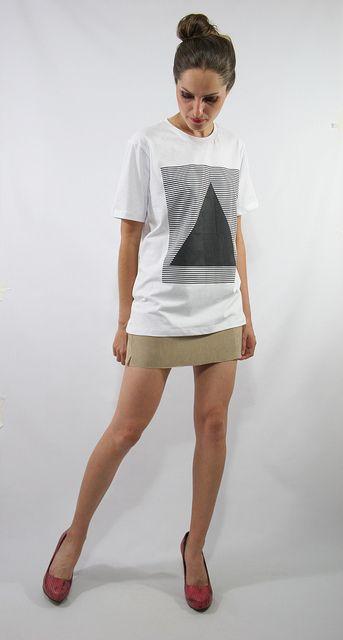 Triângulo www.lojacover.com.br