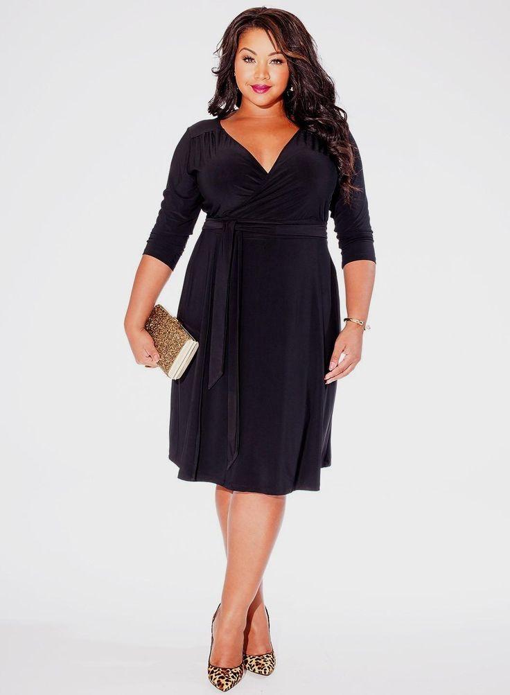 Formal Dresses Size 18 Erkalnathandedecker