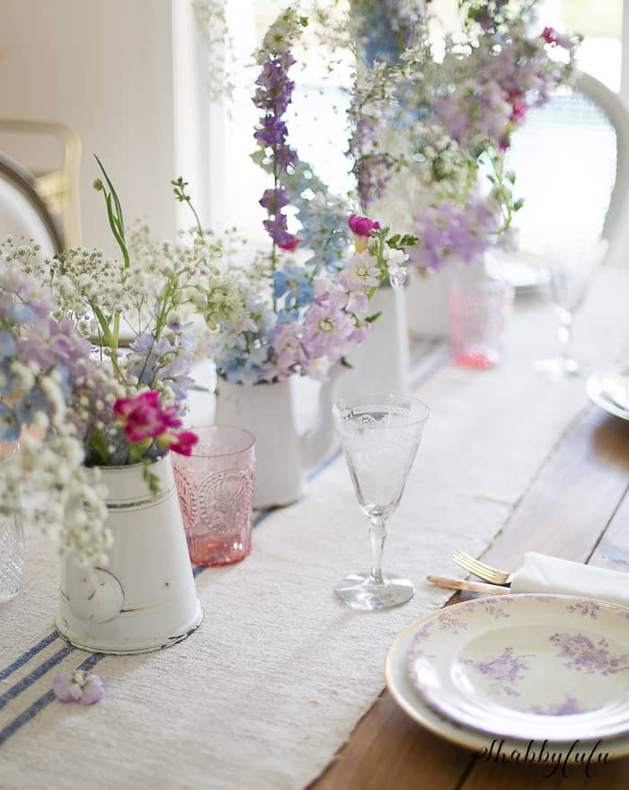 Photo of French Country Fridays: Winter Entertaining, Valentine's Day Decor & More