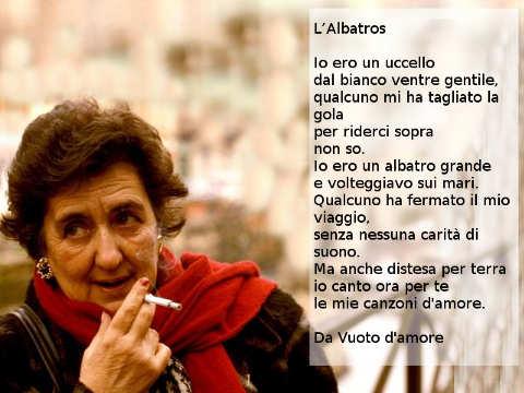 Tre Bellissime Poesie Di Alda Merini Caffebook Poesia Poesie D Amore Poesie Bellissime