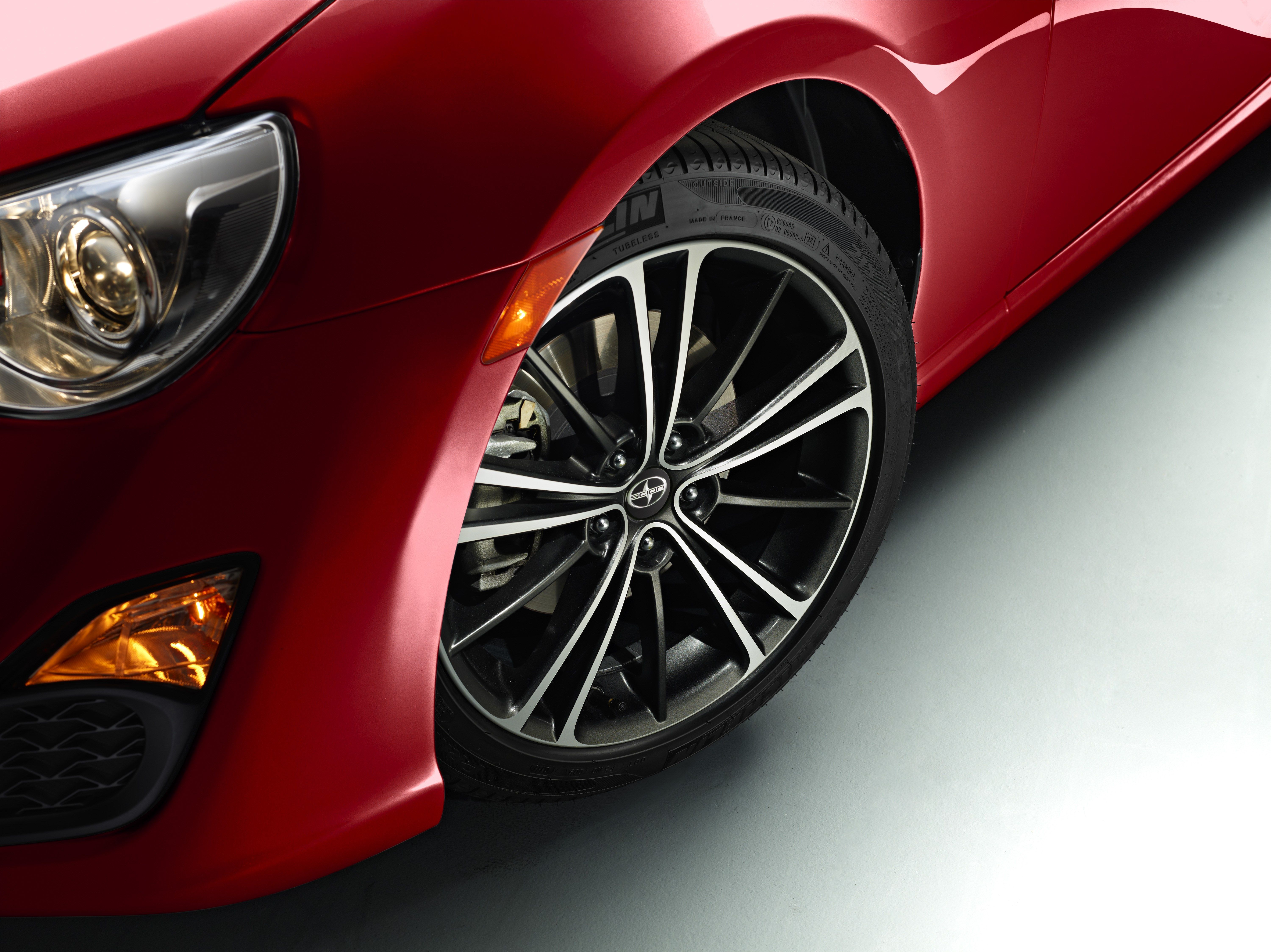 Explore scion by toyota find out dealer information and the latest about fr s tc iq and scion s other vehicles