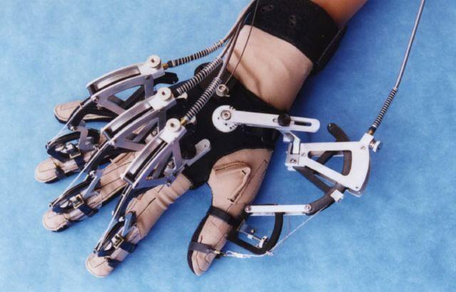 Haptic Interface | Tools | Pinterest | Gloves