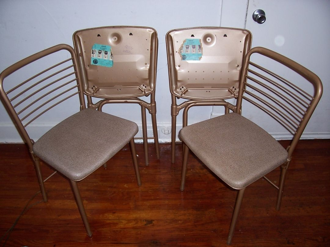 - Pin By Chair Design Collection On Folding Chairs Furniture, Home