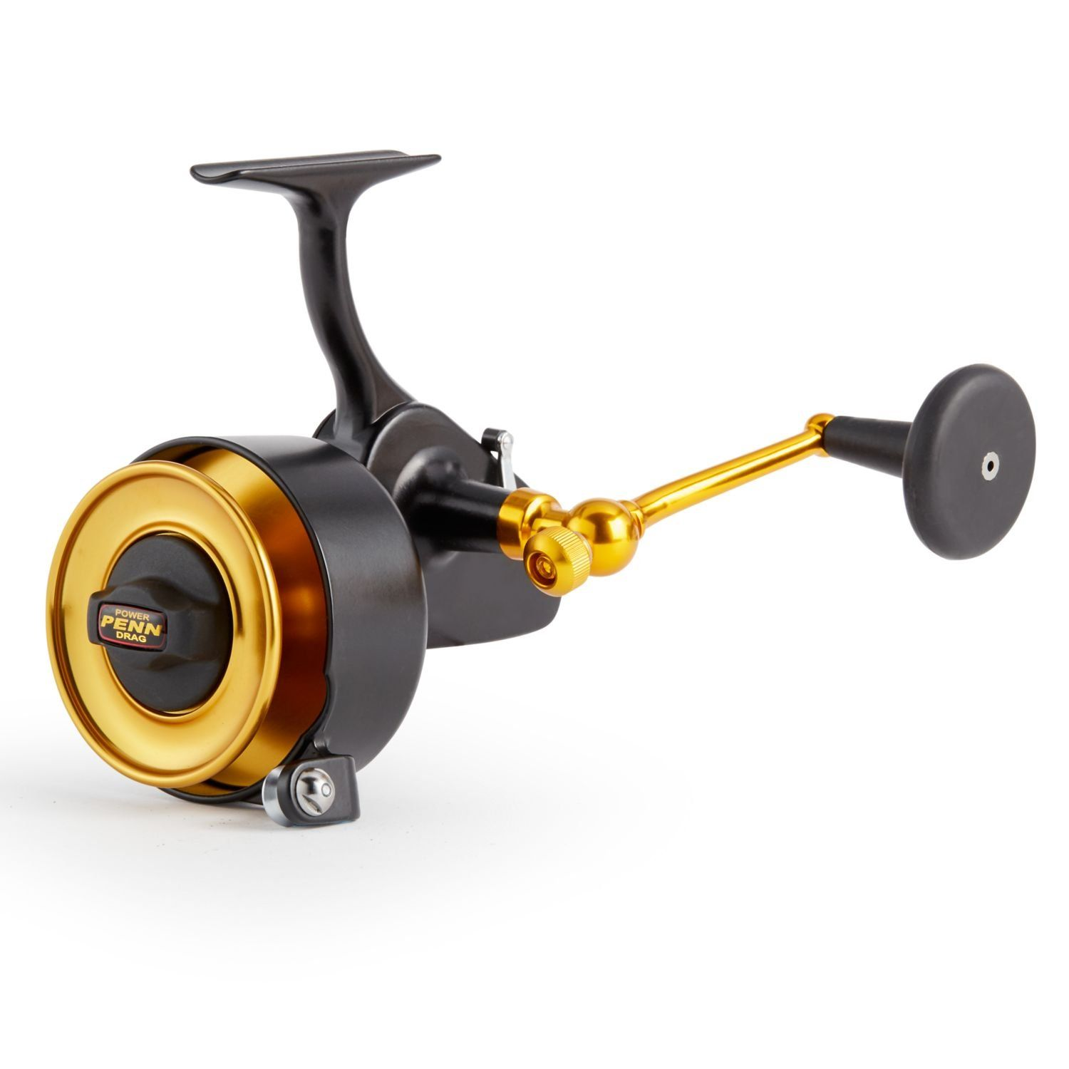 Penn Z Series 706z Spinning Fishing Reel Spinning Fishing Reel Combines Smooth Drag With A Time Tested Ul Fishing Reels Spinning Reels Fishing Reels For Sale
