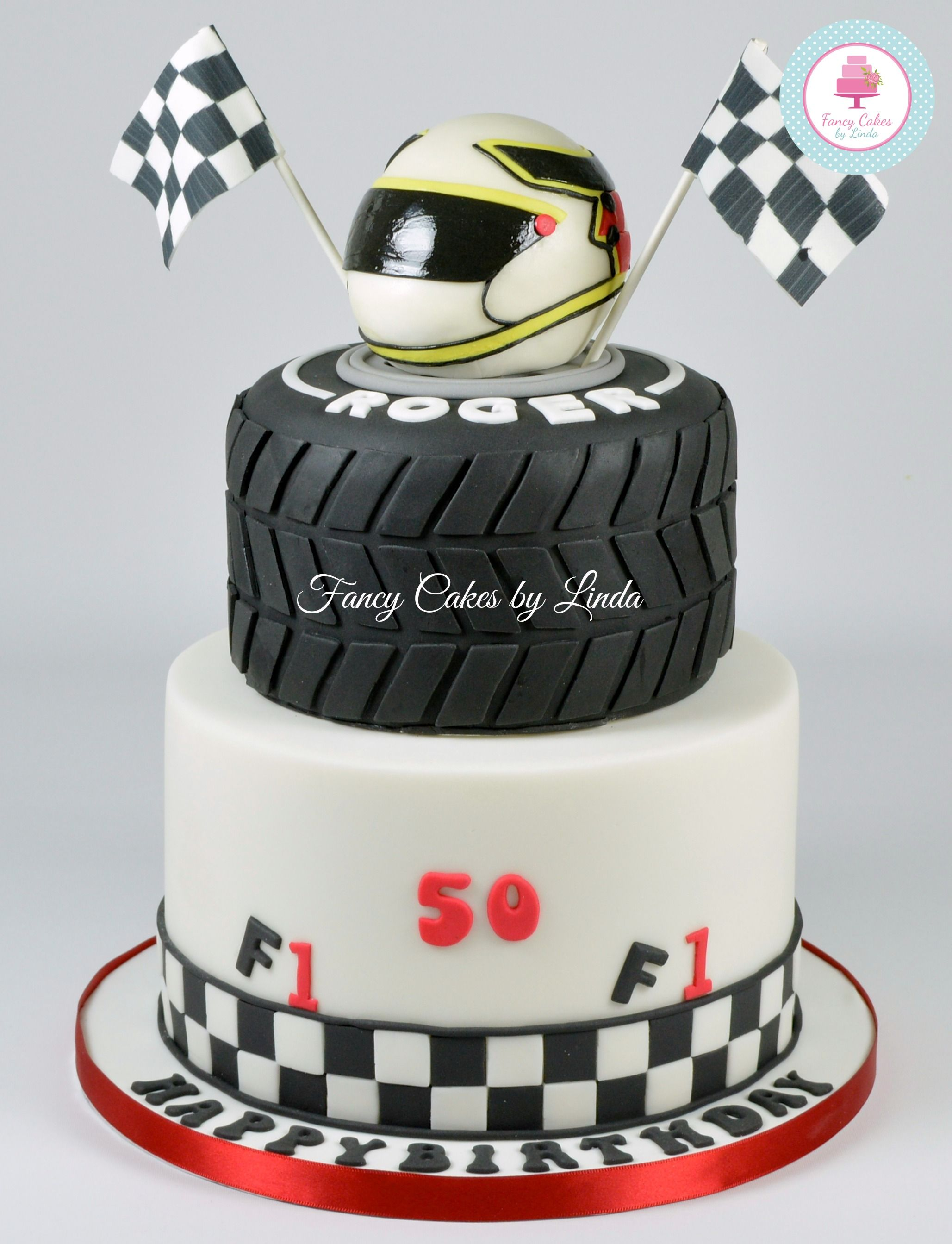f1 car cake template - cars cake autos post