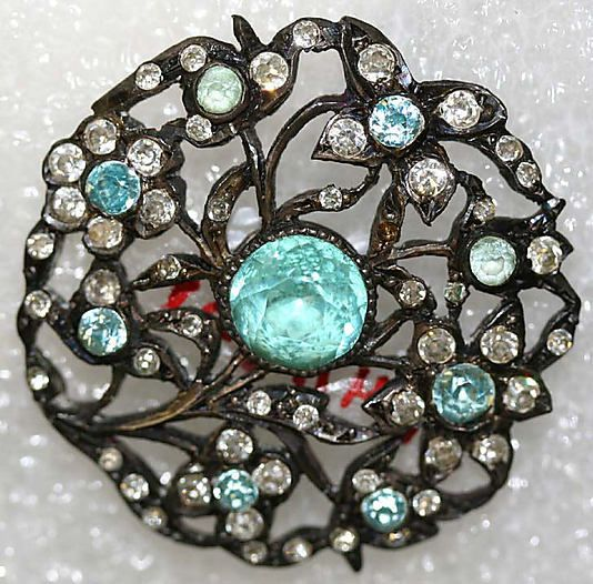 dating metal buttons A superb collection of crystal and colored rhinestone buttons and accessories featuring highest quality czech and swarovski (tm) glass.