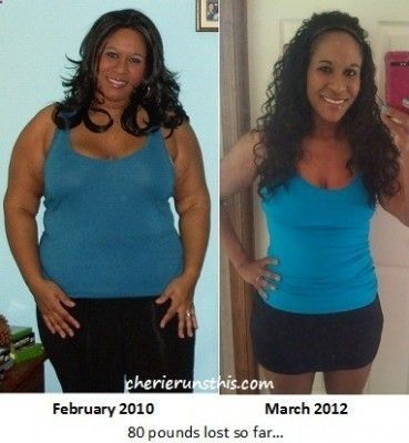 pin on weight loss before