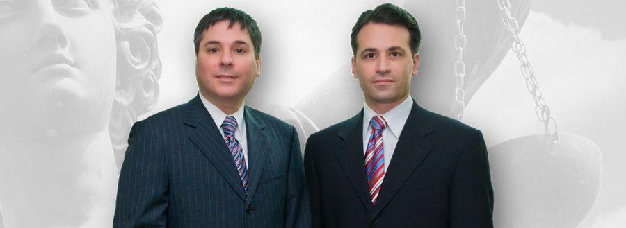 Experienced Criminal Defense Attorneys In Oakland County Michigan