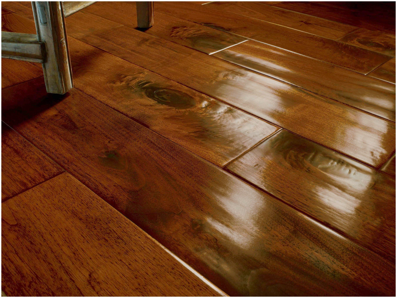 Different Designs For Your Floor Using Ceramics Vinyl Wood