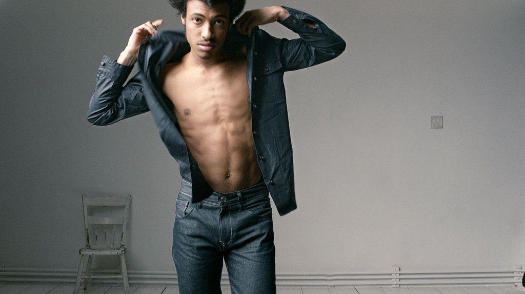 levi's jeans add - Google zoeken