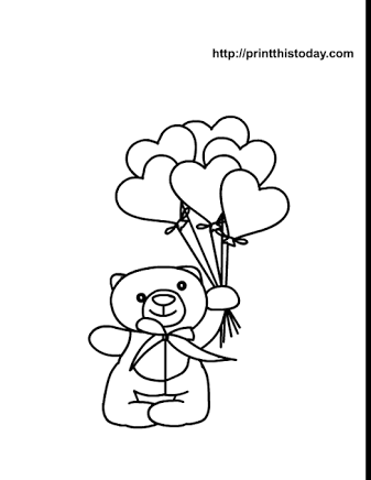 free heart shape coloring pages google 検索 ぬりえ coloring