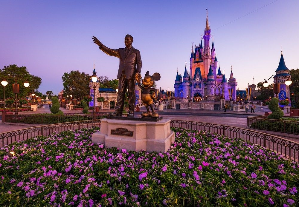 Disney Parks Tickets Tips Tricks Disney Tourist Blog Disney Park Tickets Discount Disney World Tickets Disney World Trip