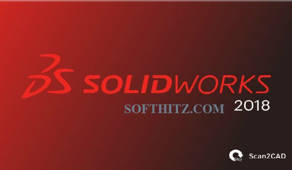 solidworks 2018 download with crack