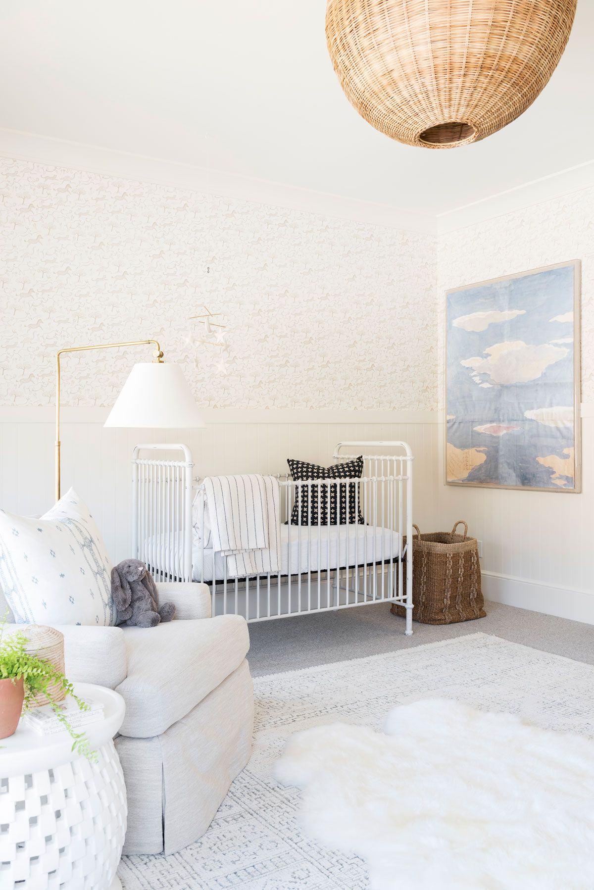 Cove Remodel : The Kids' Spaces images