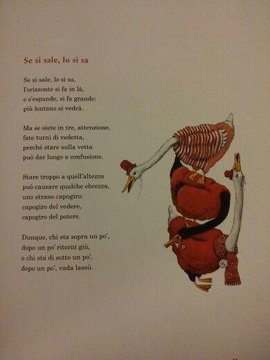 Poesie Di Natale Roberto Piumini.Testo Di Roberto Piumini Illustrazioni Di Carll Cneut Da