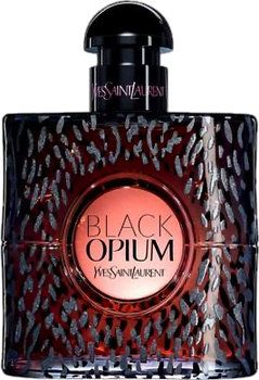 De Saint Parfum50mlAu Wild Edition Eau Black Laurent Yves Opium IH29EWD