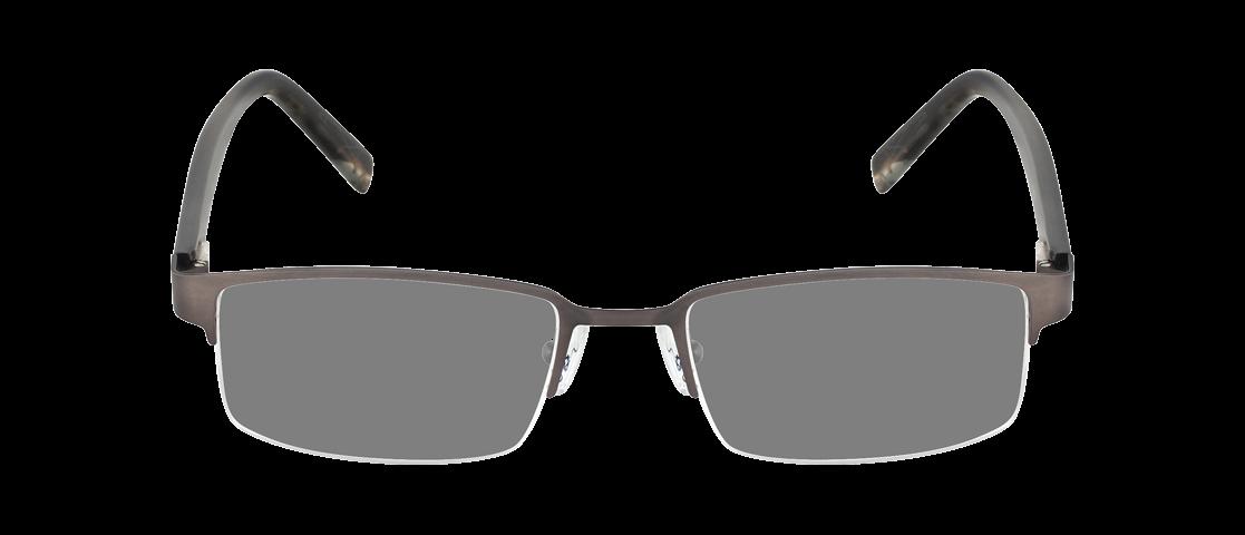 Image result for nautica glasses for men   SYTLE   Pinterest