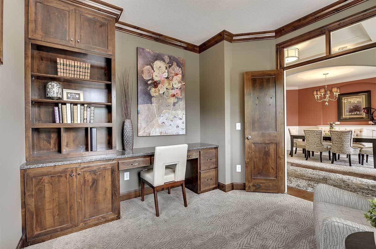 5 bedroom house interior plan hs  bedroom sport court house plan
