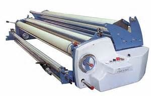 ... ,maquinas cortadoras de rollos de tejido, tela: CARROS DE EXTENDER