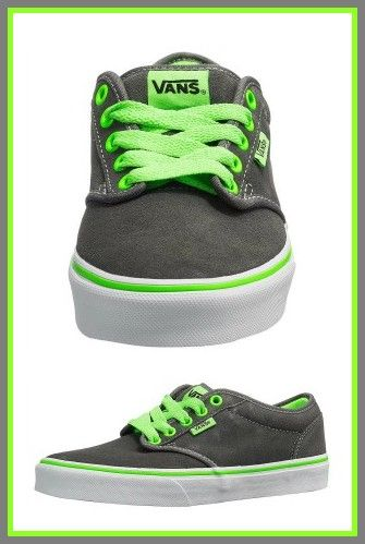 vans atwood sneakers vans schuhe turnschuhe und vans. Black Bedroom Furniture Sets. Home Design Ideas