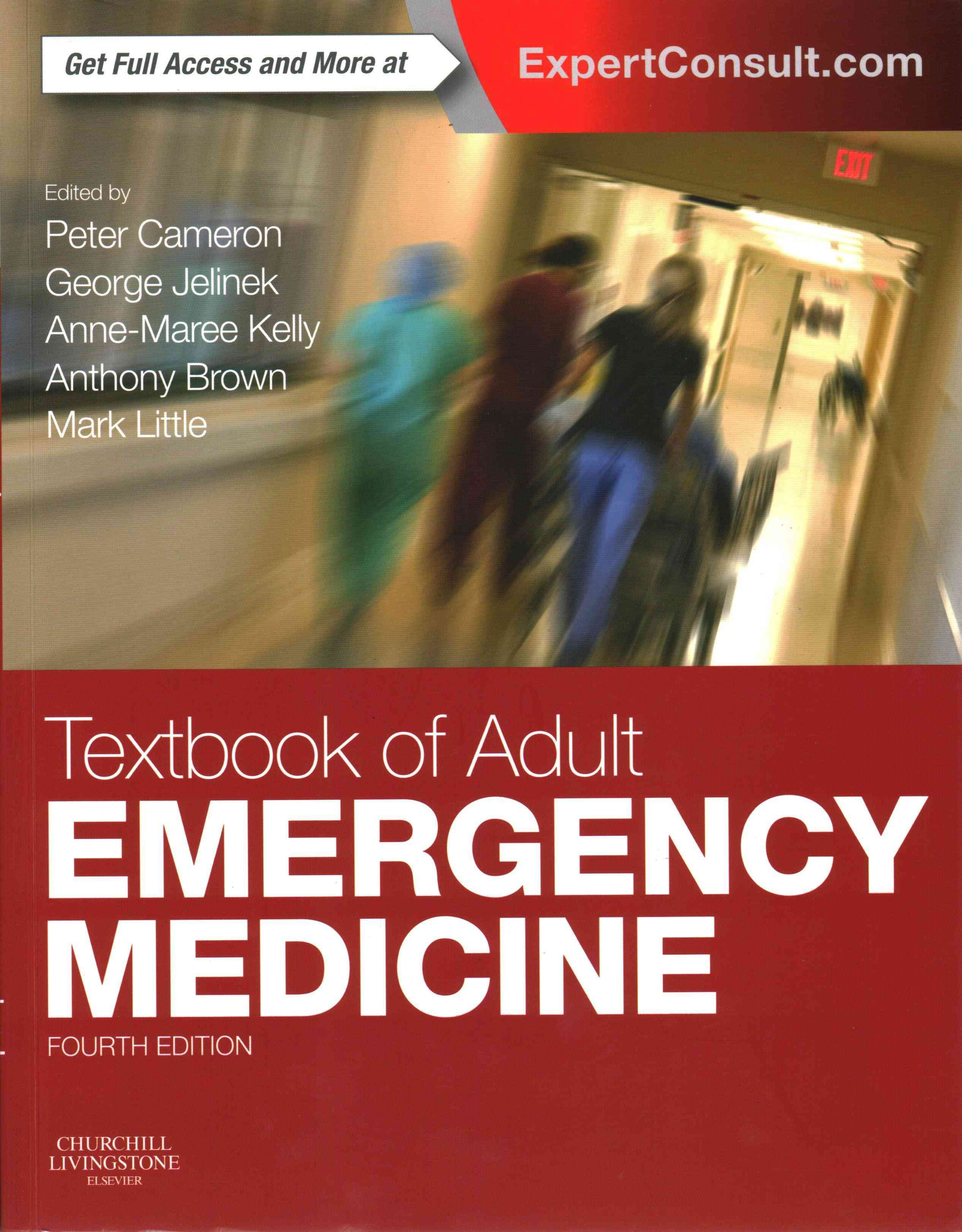 Harwood-nuss Clinical Practice Of Emergency Medicine Pdf