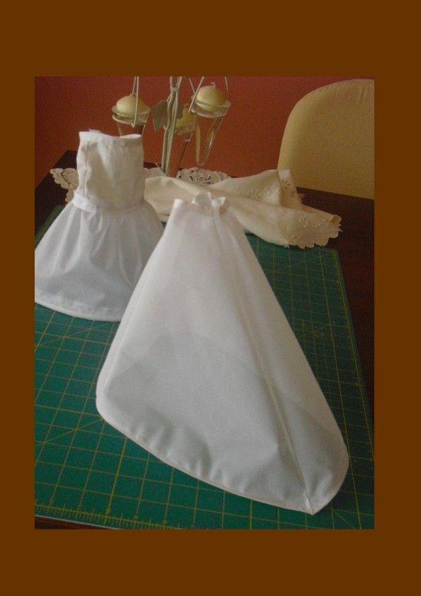 vestidos para muñeca nancy patrones | nancy | pinterest | patrones