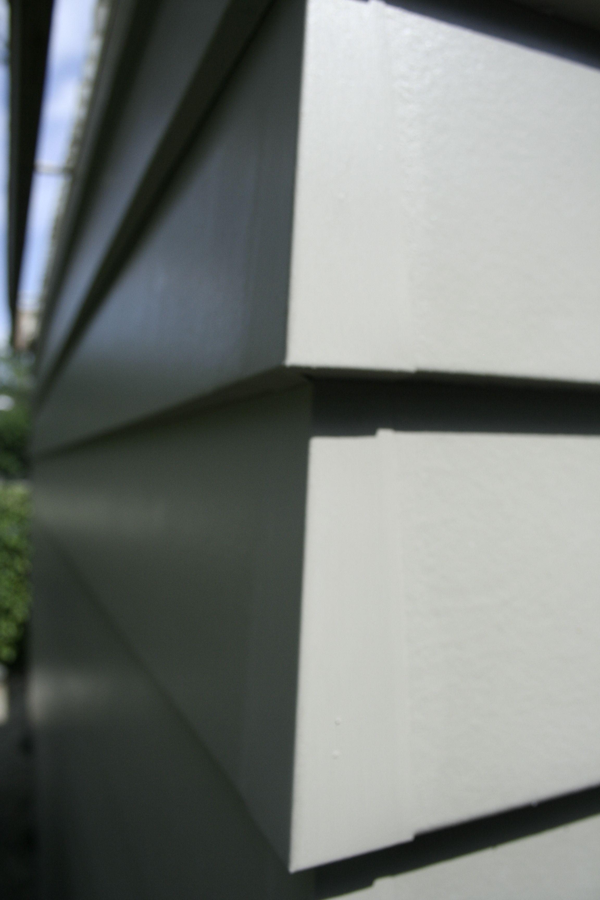 Aluminum Edge Trim For Tiles Outside Corner Concealed Mosaictec Rjf Profilitec In 2020 Tile Edge Tile Edge Trim Tile Trim