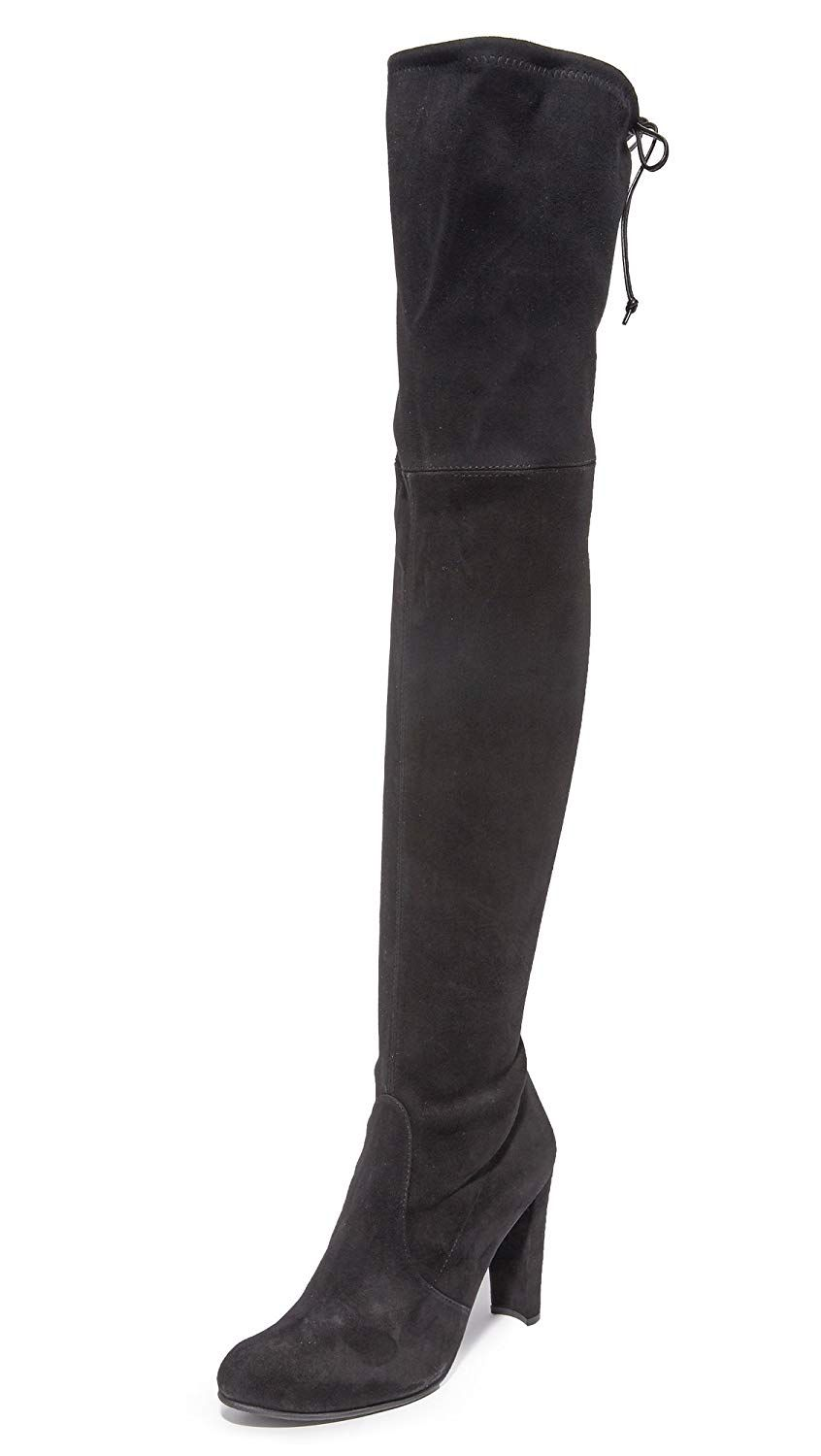 503673ce3d0 Stuart Weitzman Women s Highland Over-the-Knee Boot    Do hope that you  like our photo. (This is our affiliate link)  womensoverthekneeboots